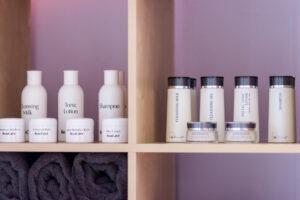 Massage_Beautybrigade