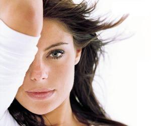 Basis verzorging met liposomen - Dr. Baumann