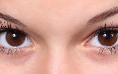 Zorg goed voor je ogen