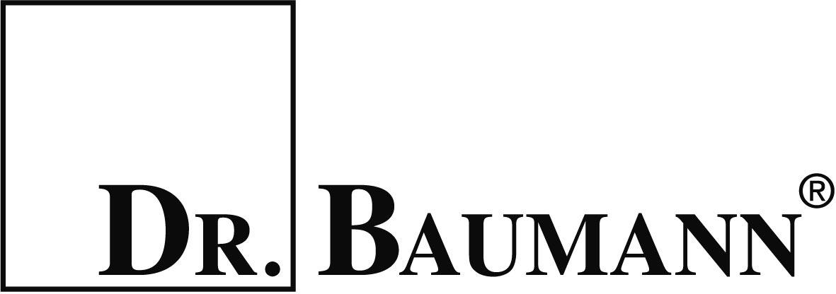 Dr Baumann